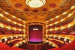 利塞奥歌剧院
